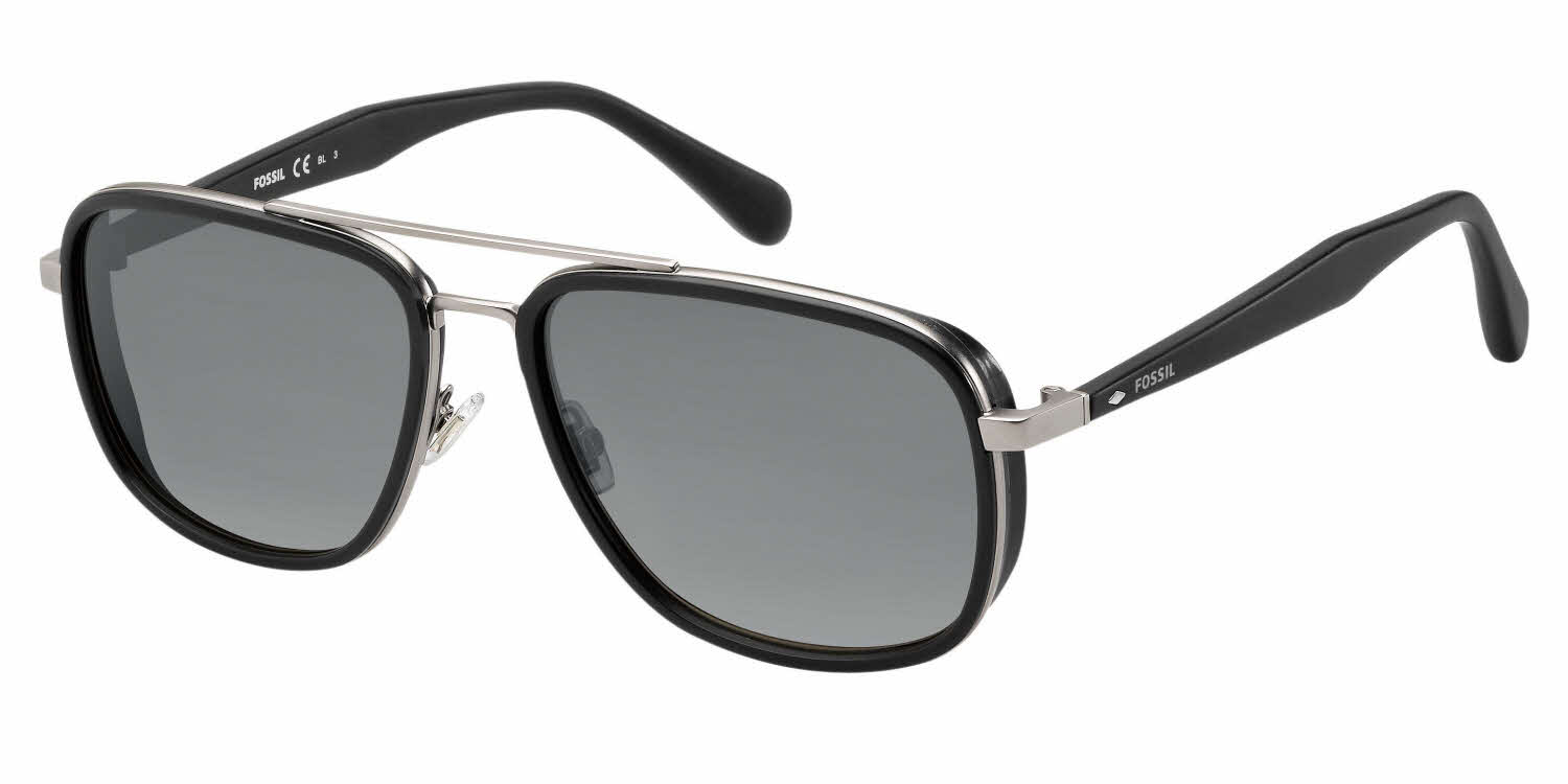 Fossil Fos 2064/S Prescription Sunglasses