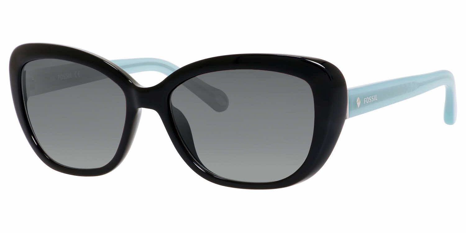 Fossil Fossil 3002/S Prescription Sunglasses