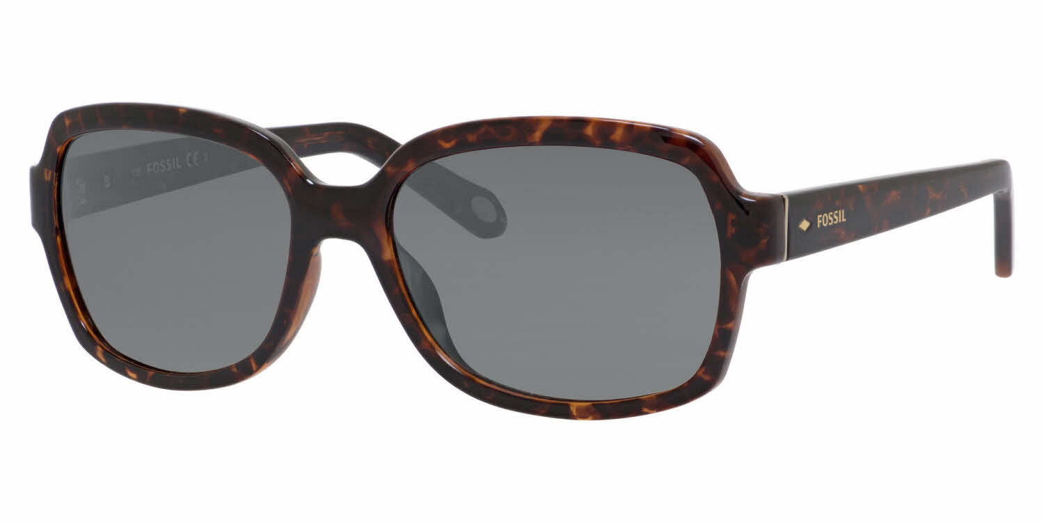 Fossil Fos 3027/S Prescription Sunglasses