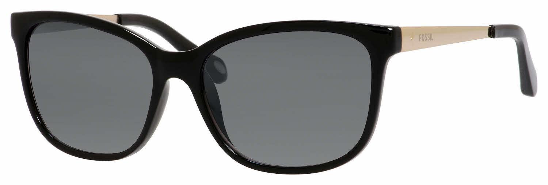 Fossil Fossil 3038/S Prescription Sunglasses