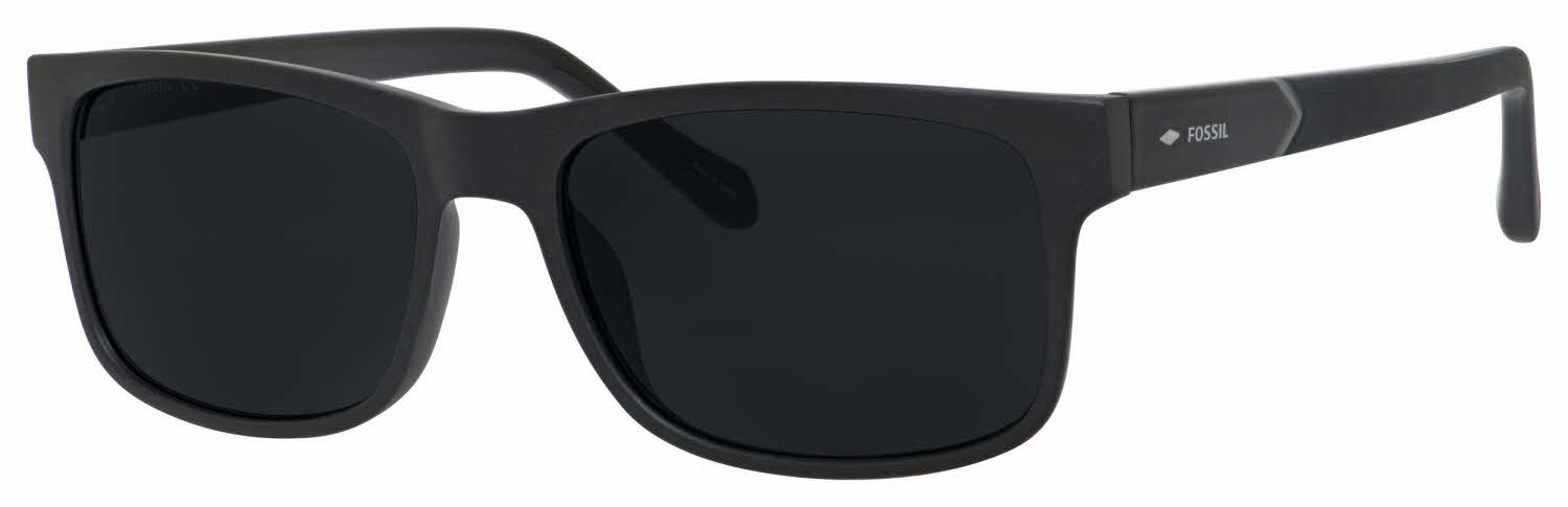 Fossil Fos 3061/S Prescription Sunglasses