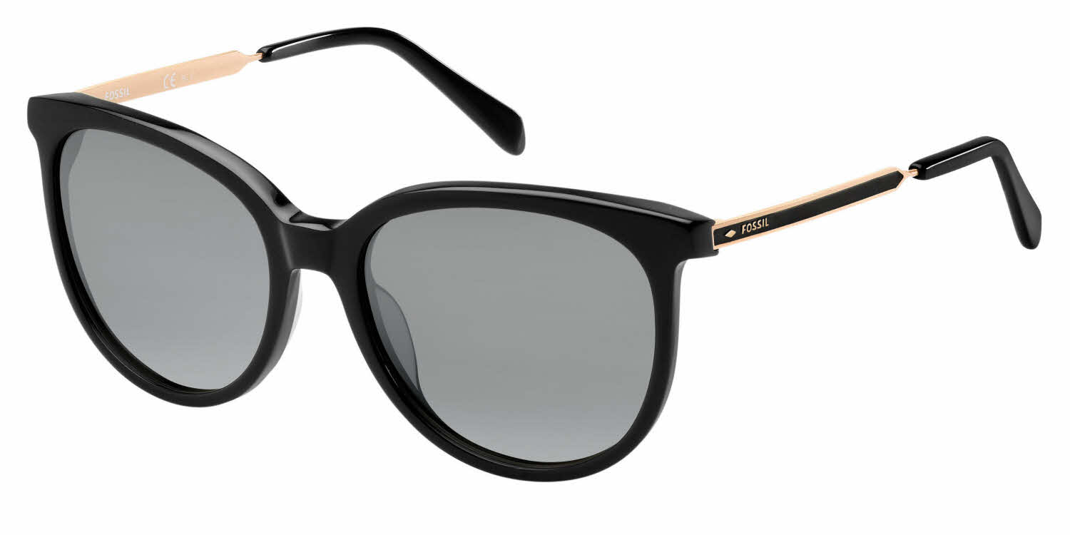 Fossil Fossil 3064/S Prescription Sunglasses