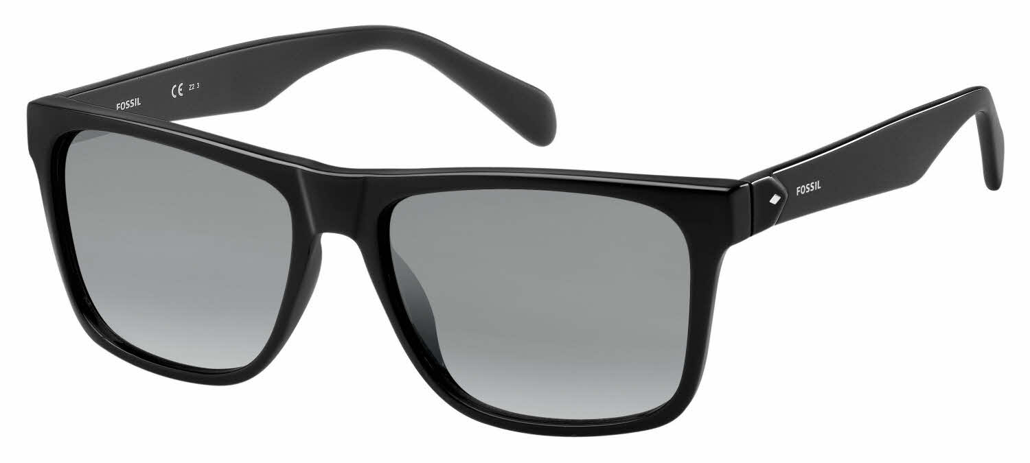 Fossil Fos 3066/S Prescription Sunglasses