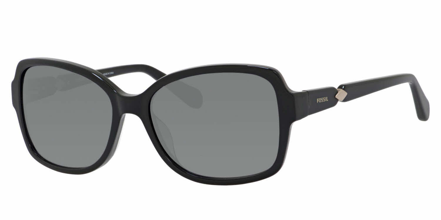 Fossil Fos 2073/S Prescription Sunglasses