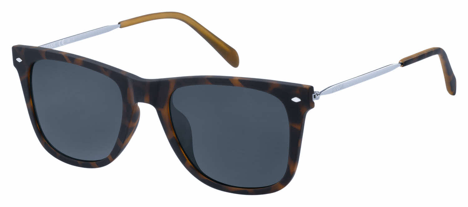 Fossil Fos 3068/S Prescription Sunglasses