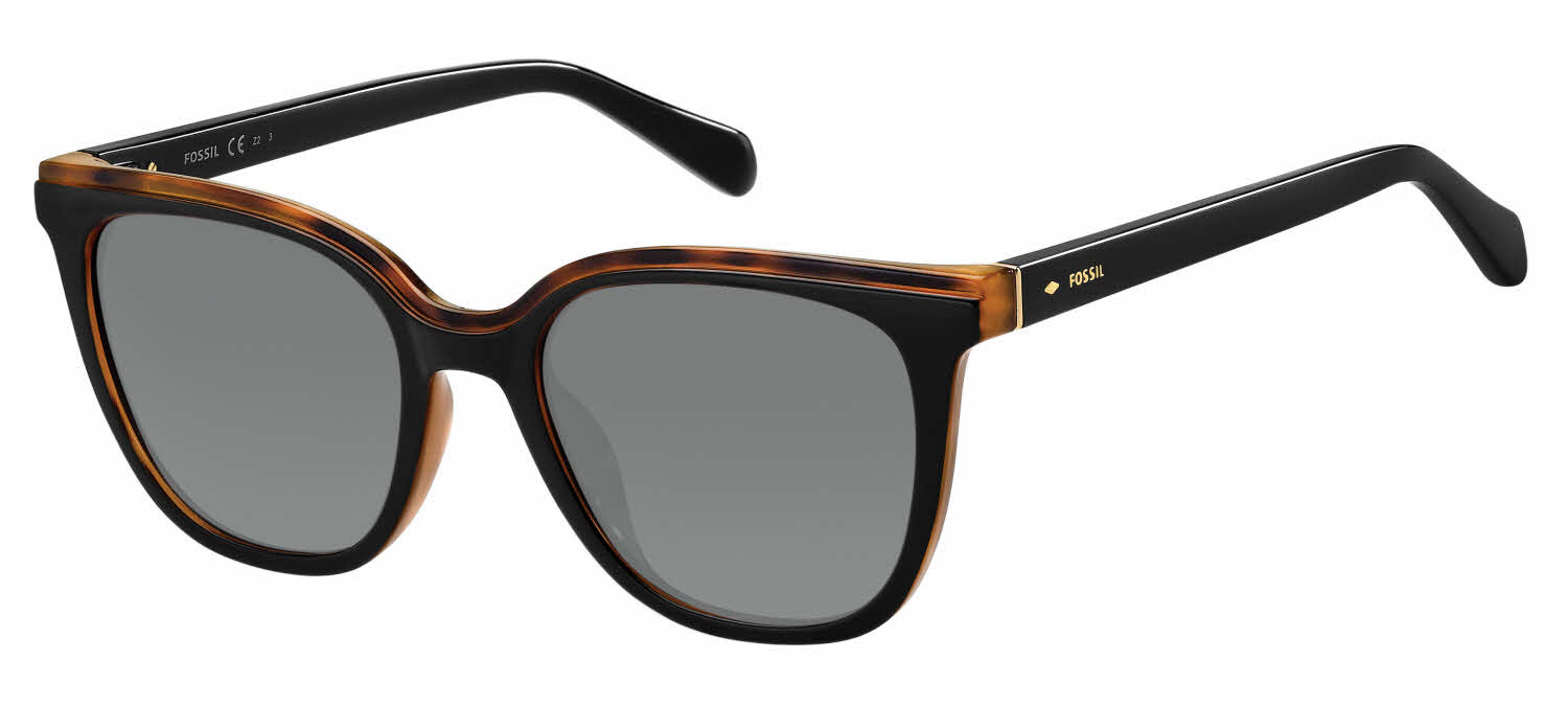 Fossil Fos 3103/G/S Prescription Sunglasses