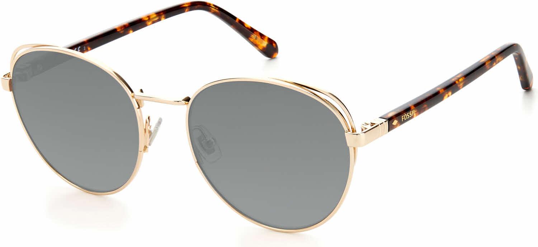 Fossil Fos 2107/G/S Prescription Sunglasses