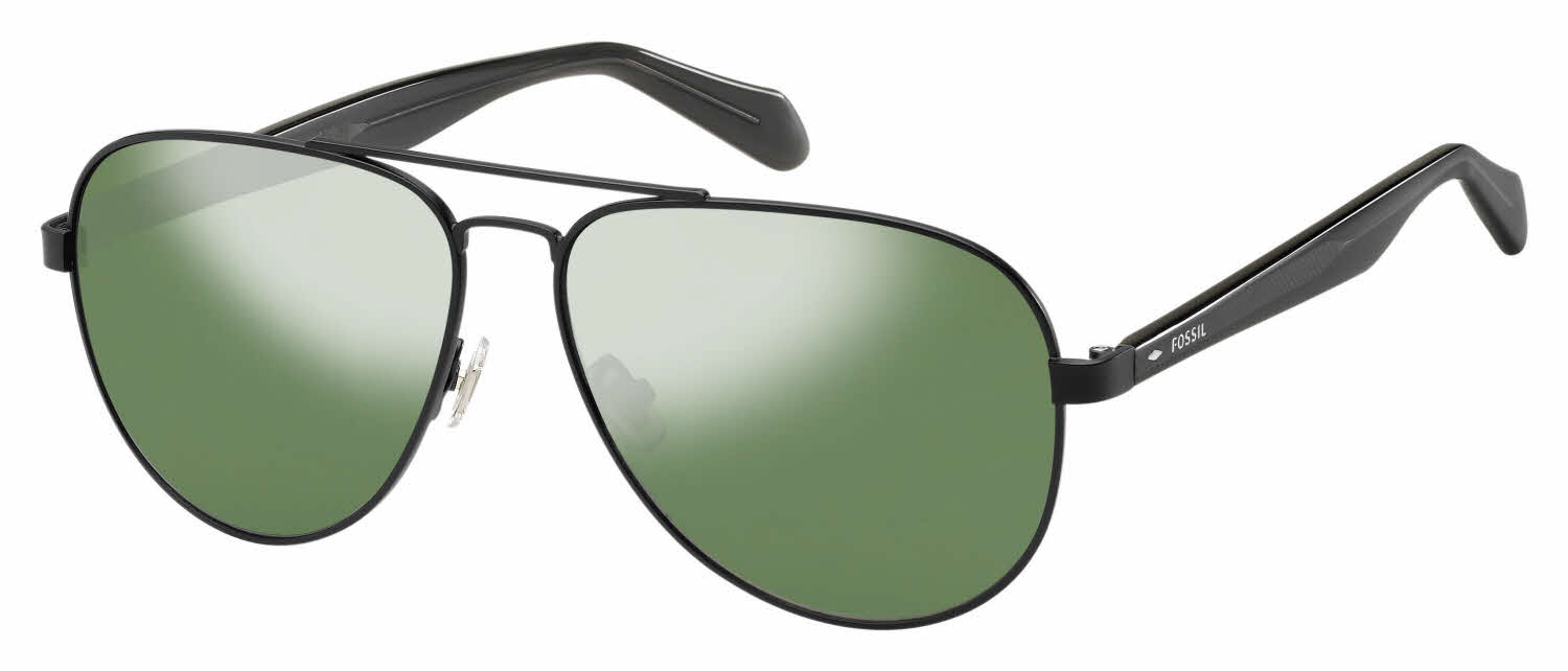 Fossil Fos 2061/S Sunglasses