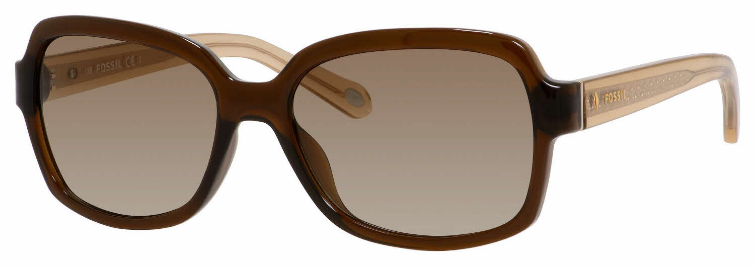 Fossil Fos 3027/S Sunglasses