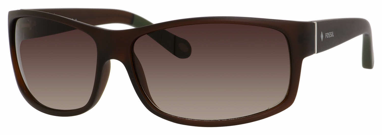 Fossil Fossil 3036/S Sunglasses