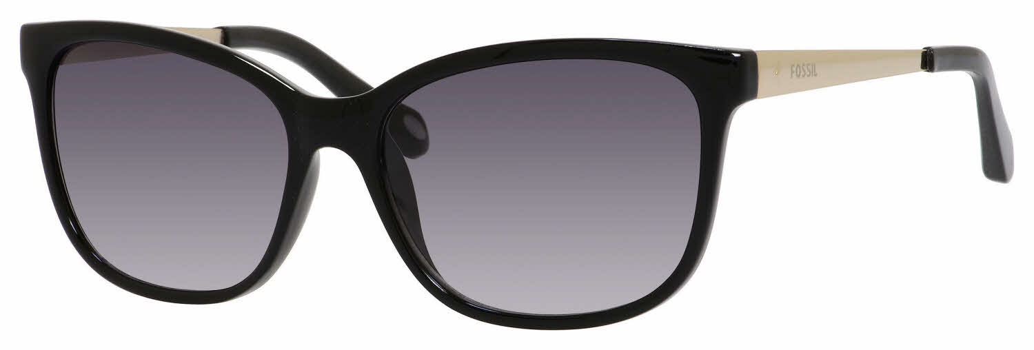 Fossil Fos 3038/S Sunglasses