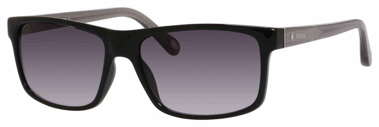 Fossil Fossil 3043/S Sunglasses
