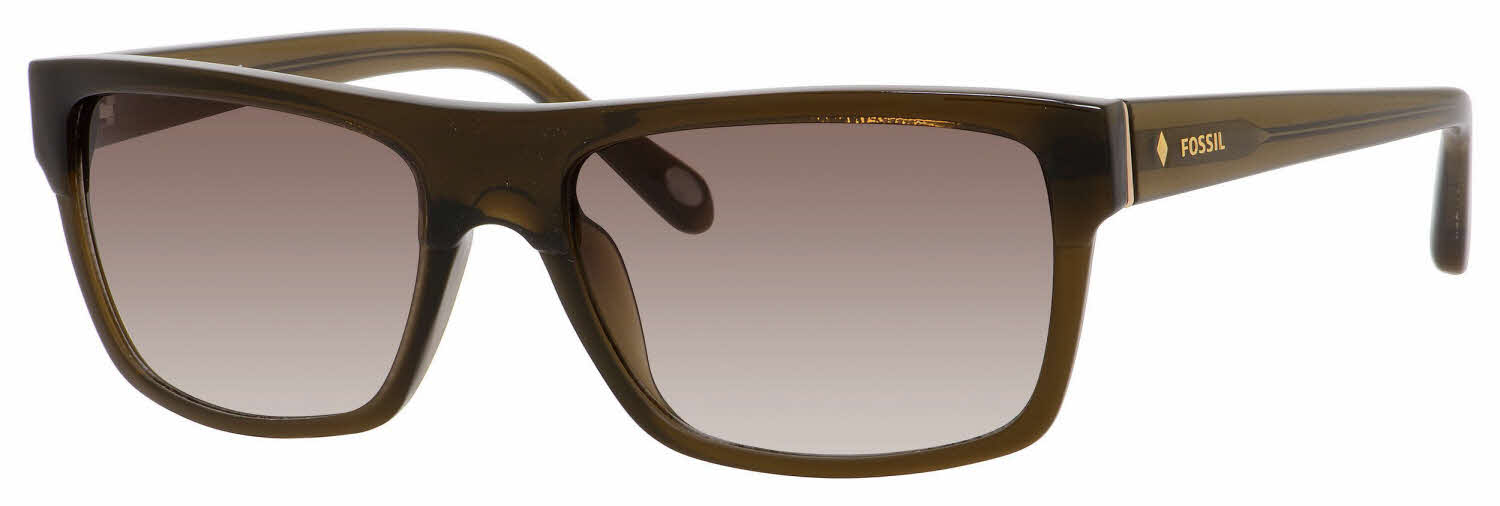Fossil Fossil 3046/S Sunglasses