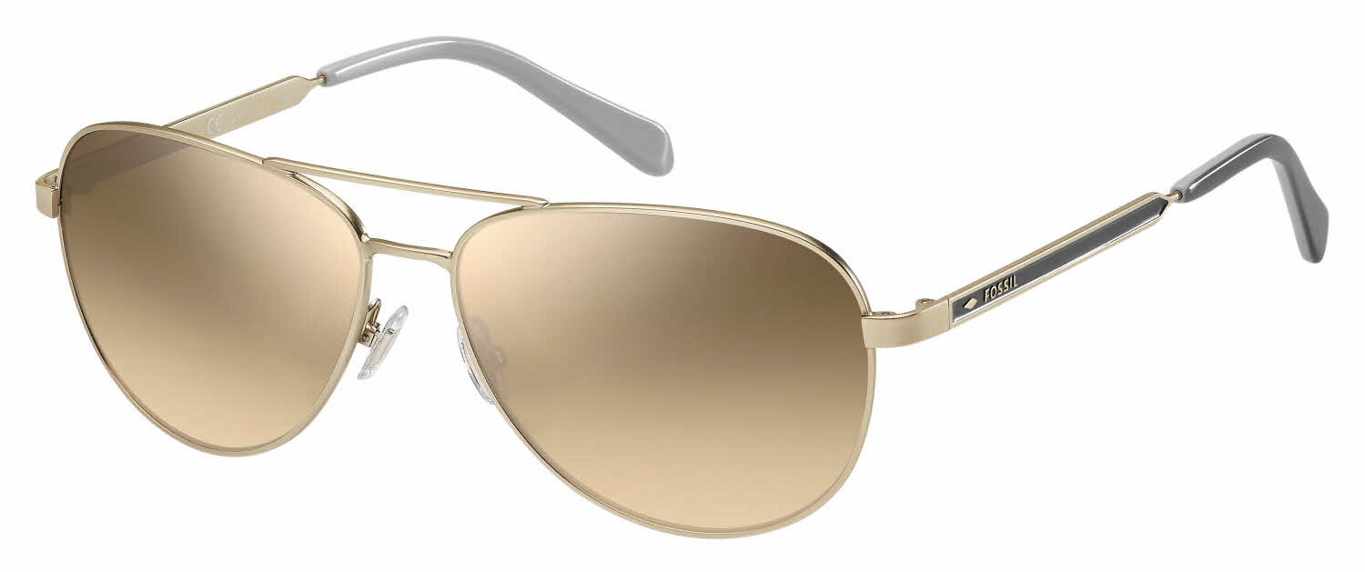Fossil Fos 3065/S Sunglasses