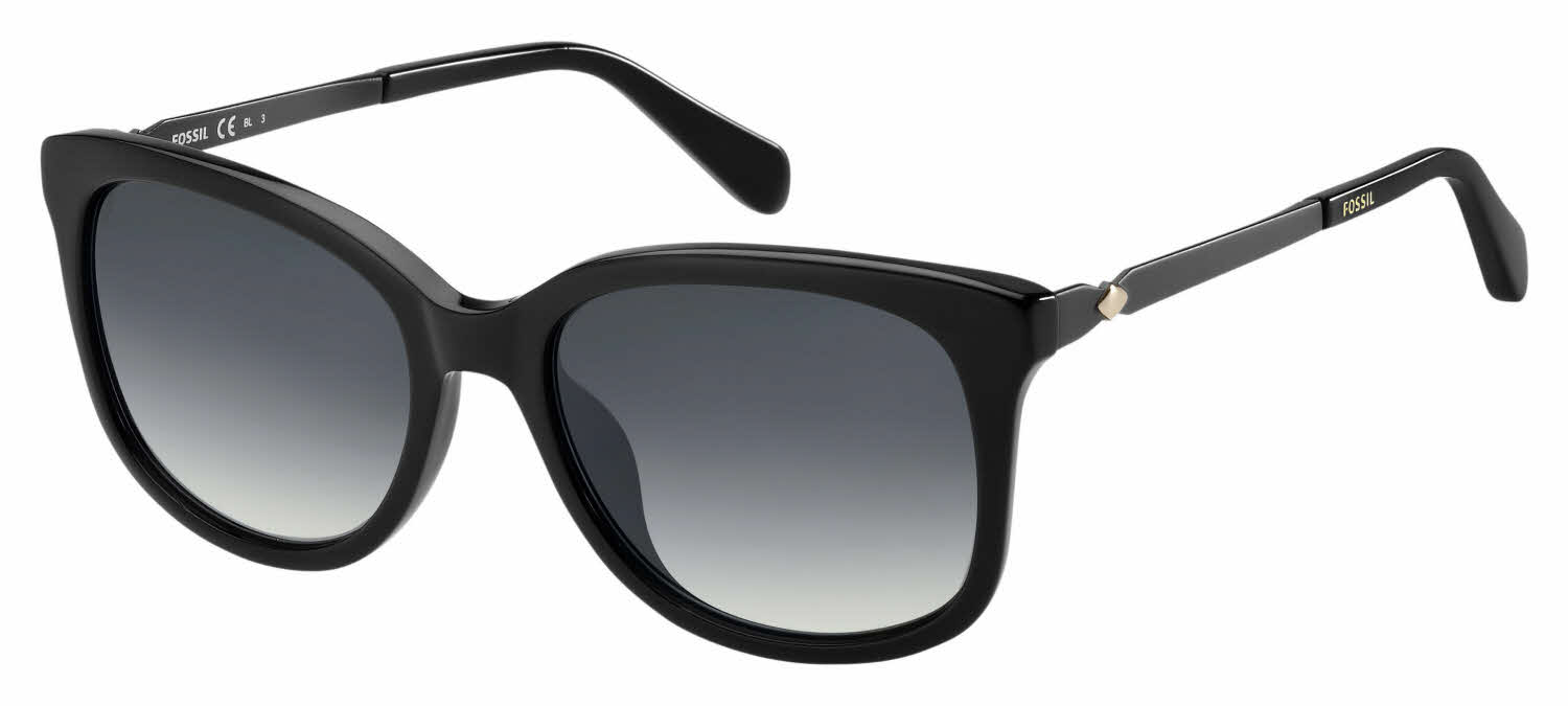 Fossil Fos 2079/S Sunglasses