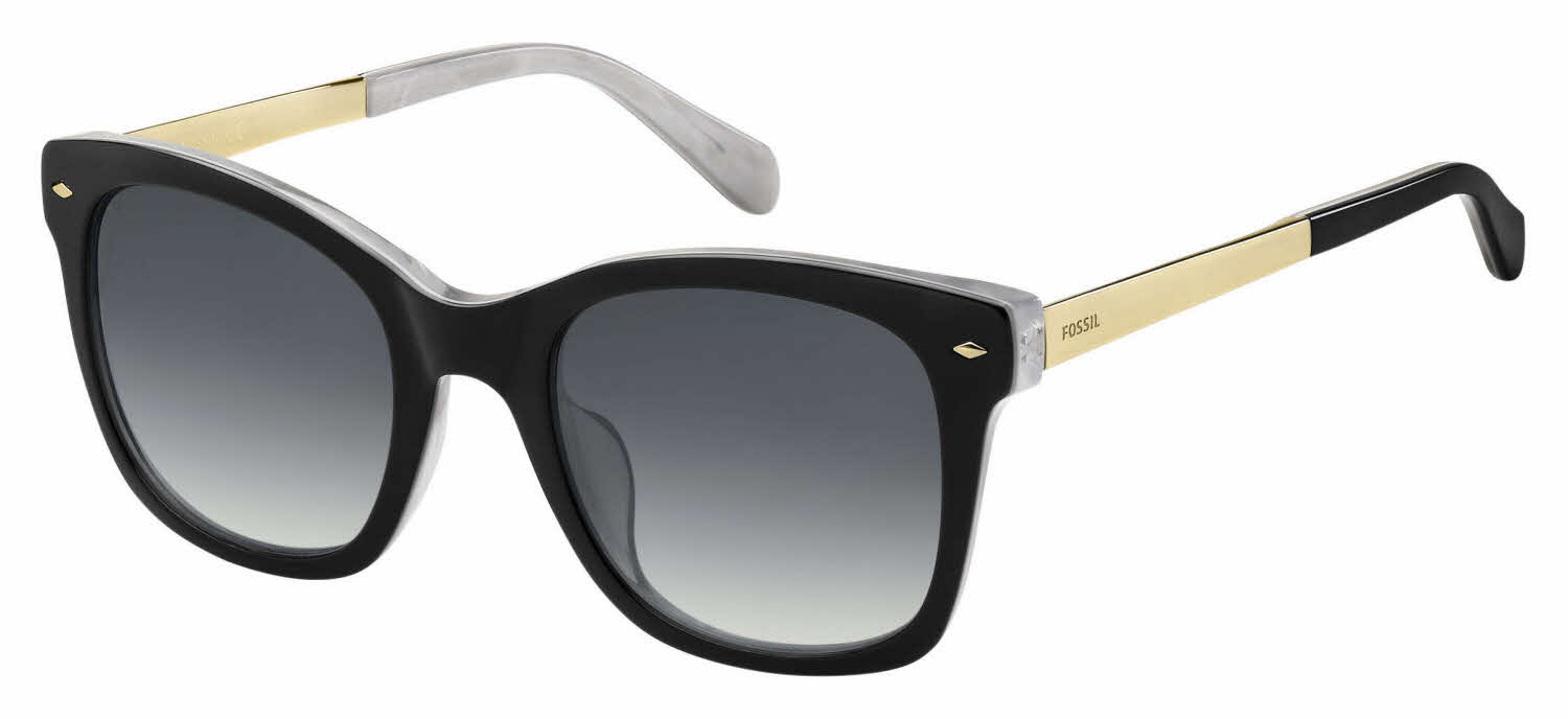 Fossil Fos 2086/S Sunglasses