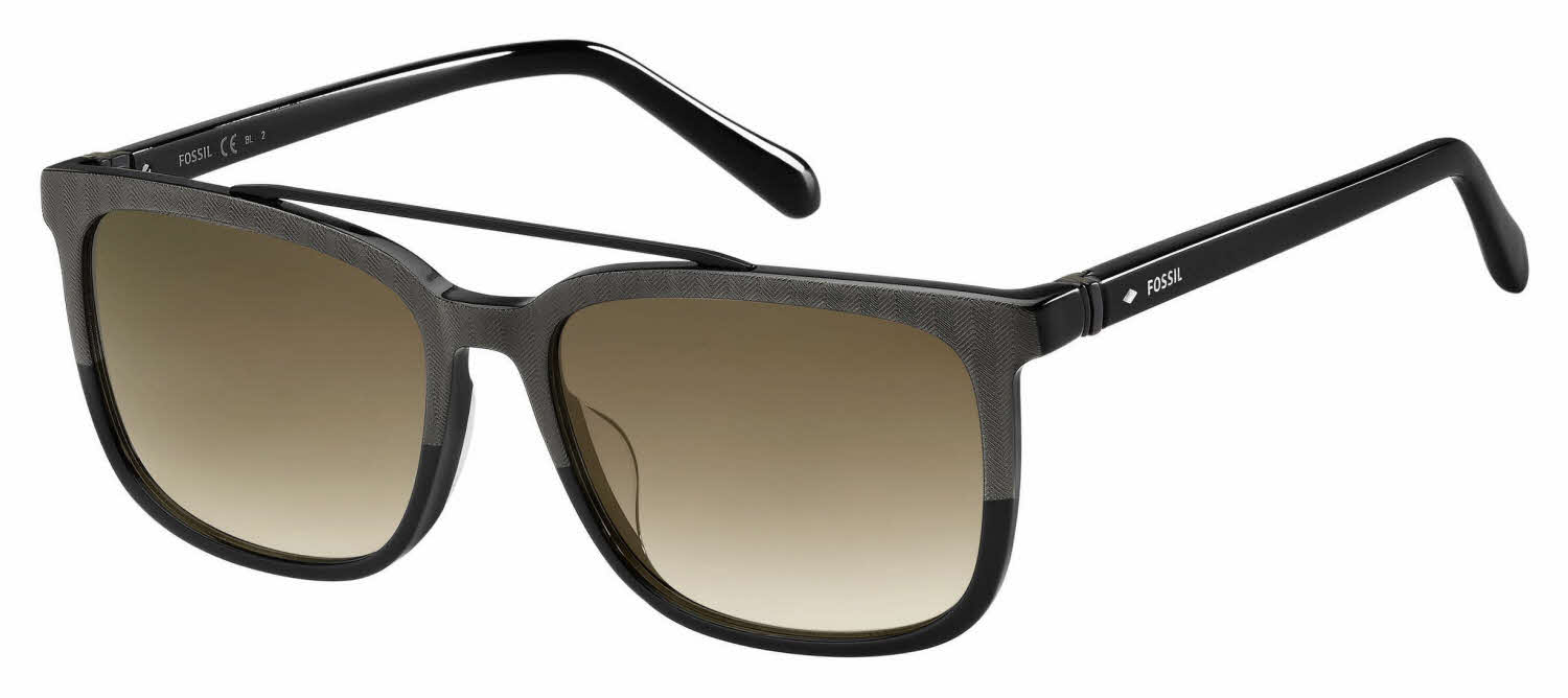 Fossil Fos 2090/S Sunglasses