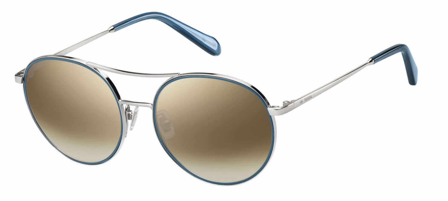 Fossil Fos 2100/G/S Sunglasses