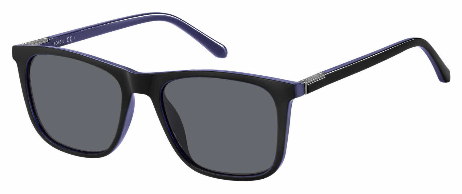 Fossil Fos 3100/S Sunglasses