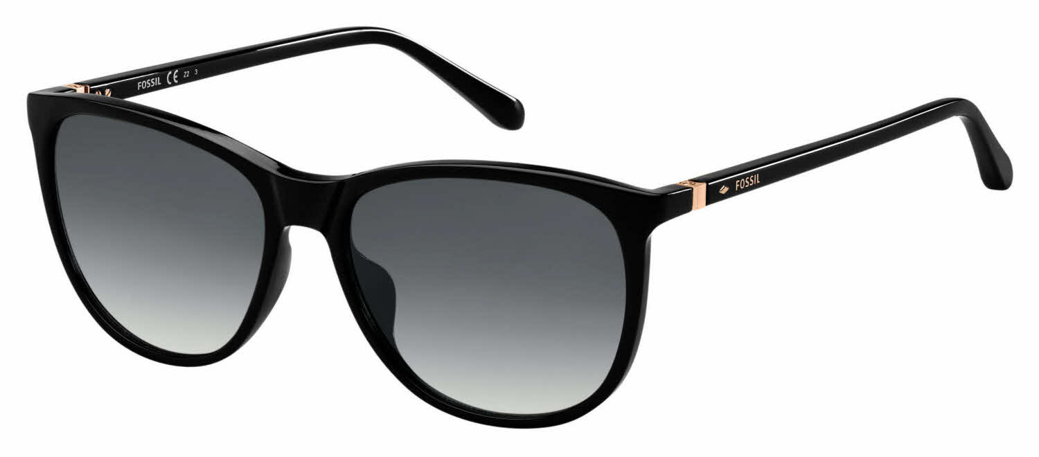 Fossil Fos 3082/S Sunglasses