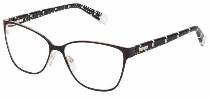 Furla VU4349 Eyeglasses