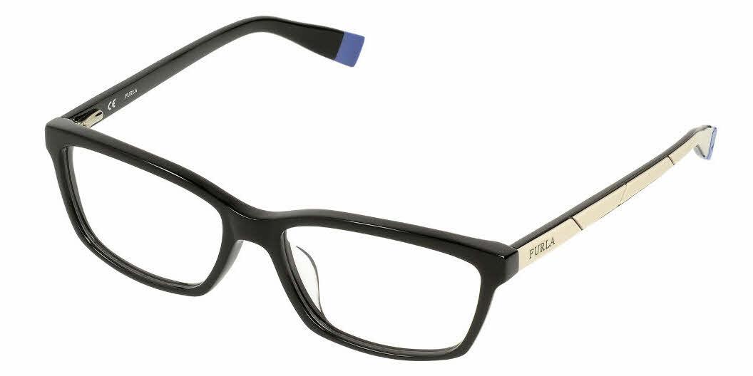 Furla VU4877 Eyeglasses