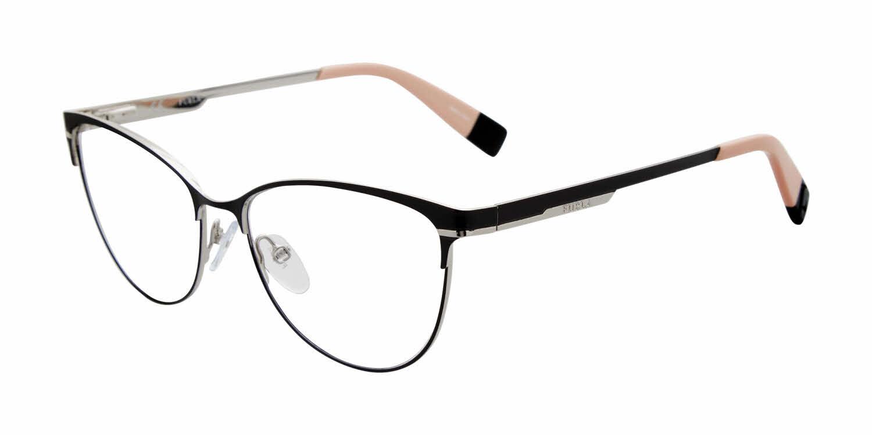 c9001211ec44 Furla VFU127 Eyeglasses | Free Shipping