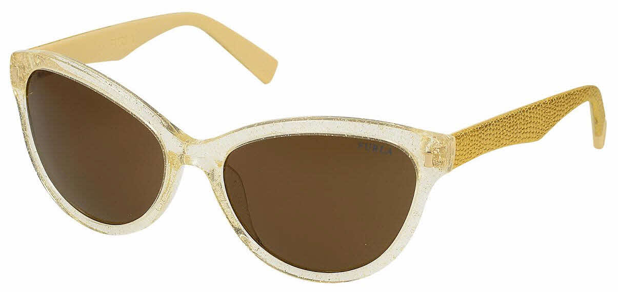 Furla SU4836 Sunglasses