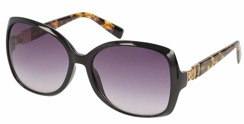 Furla SU4855S Sunglasses