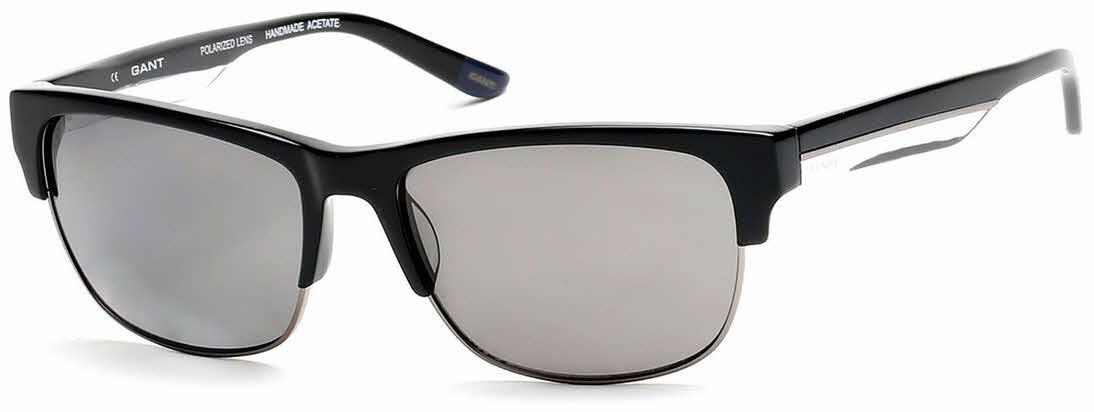 Gant GA7017 Sunglasses
