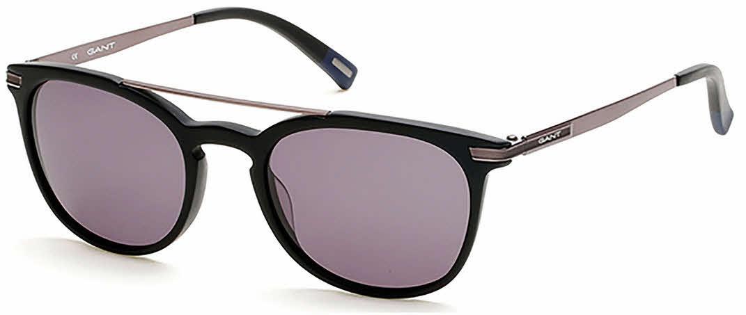 Gant GA7061 Sunglasses