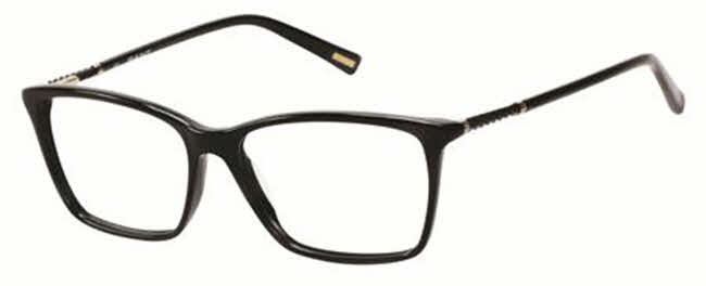 Gant Ladies Glasses Frames | SEMA Data Co-op