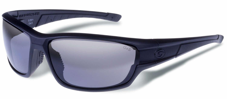 Gargoyles Havoc Sunglasses