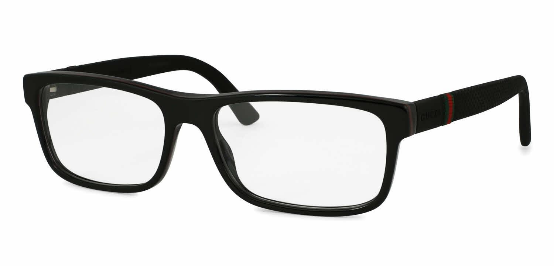 Gucci GG1066 Eyeglasses