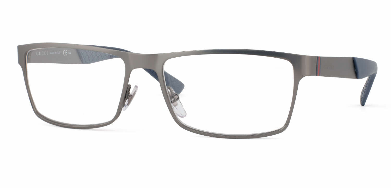 Gucci Eyeglasses Frames Direct : Gucci GG2228 Eyeglasses Free Shipping