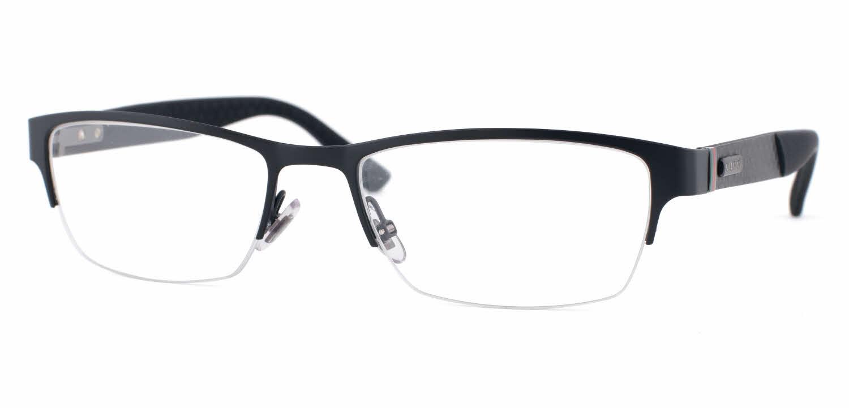 Gucci GG2250 Eyeglasses Free Shipping