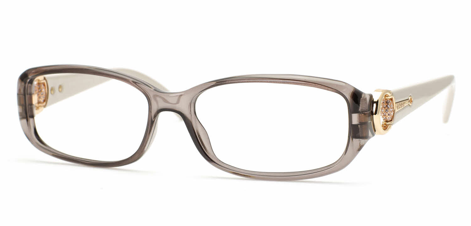 Gucci Eyeglasses Frames Direct : Gucci GG3204 Eyeglasses Free Shipping