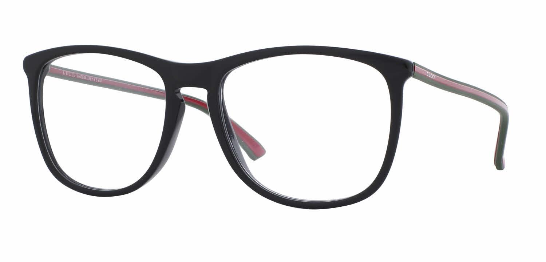 Gucci GG3768 Eyeglasses Free Shipping