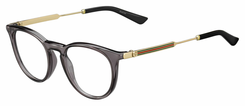 Gucci GG3868 Eyeglasses