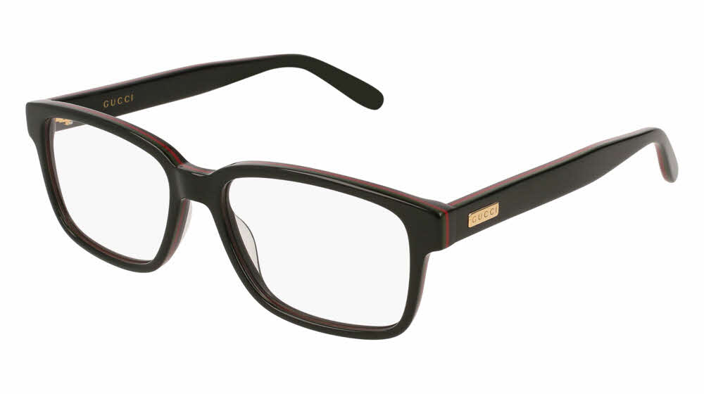 b15cd35680 Gucci GG0272O Eyeglasses