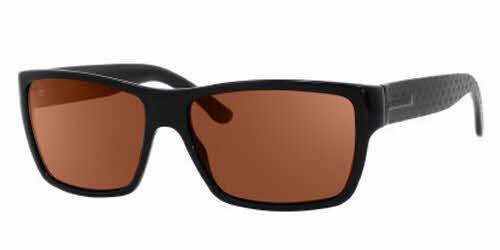 Gucci  GG1000/S Prescription Sunglasses