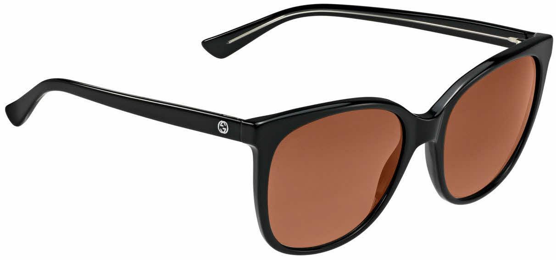 Gucci  GG3751/S Prescription Sunglasses