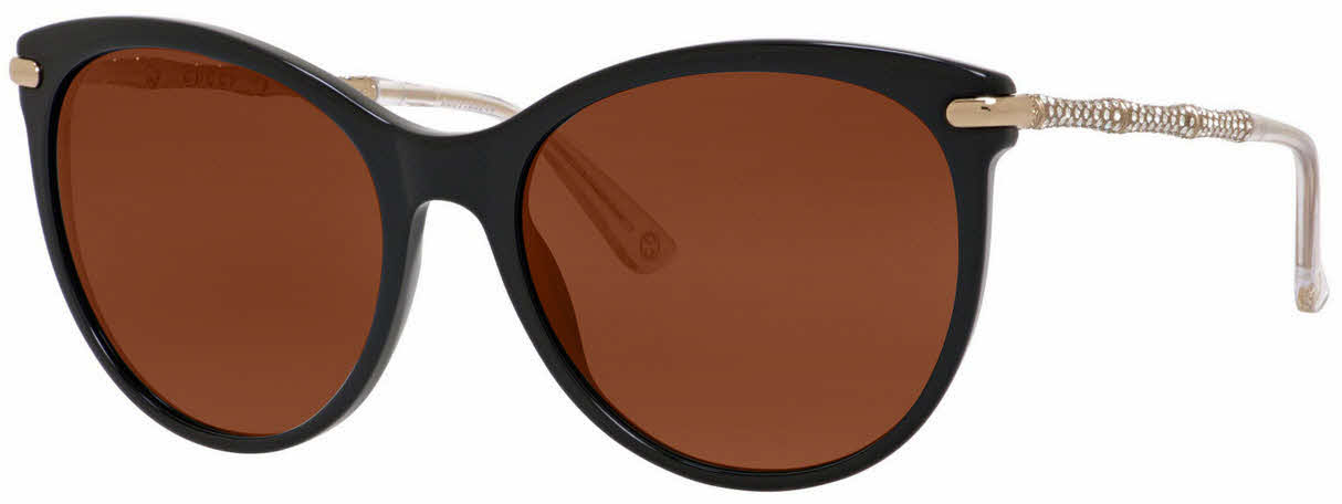 Gucci  GG3771/N/S Prescription Sunglasses