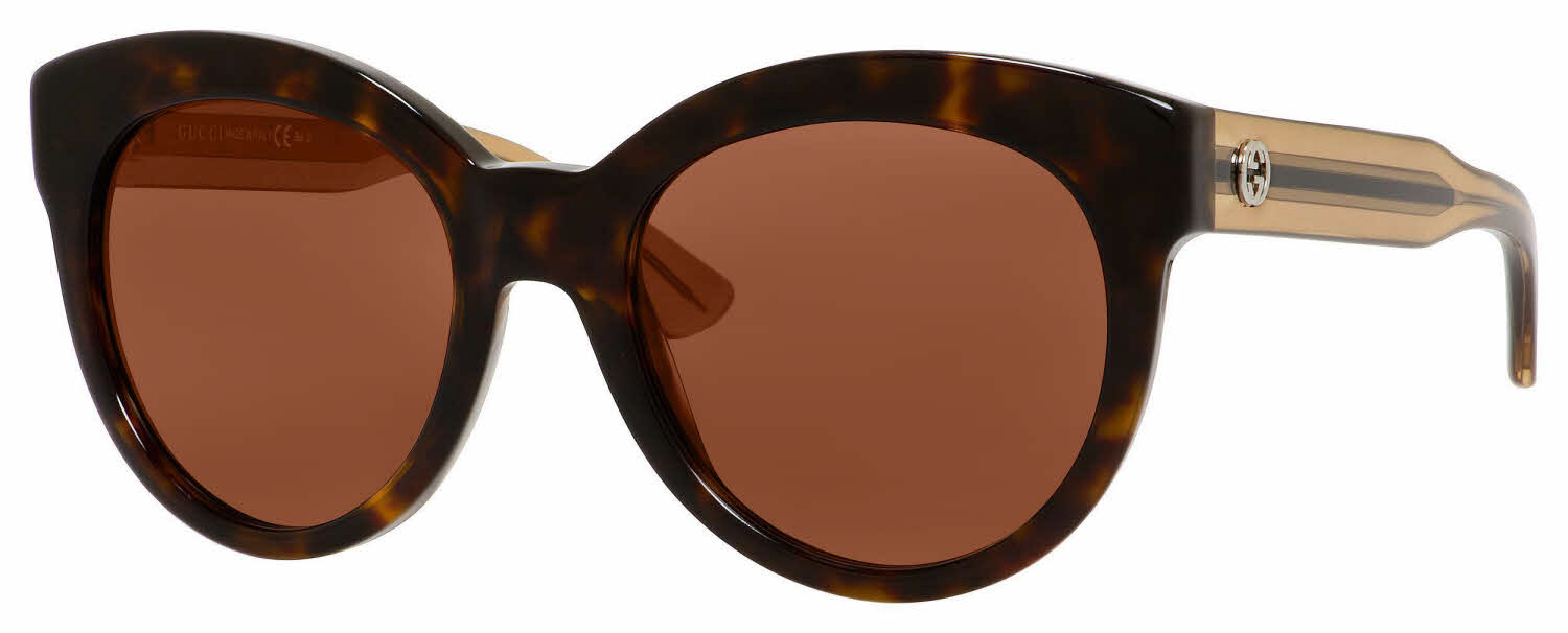 Gucci  GG3749/S Prescription Sunglasses