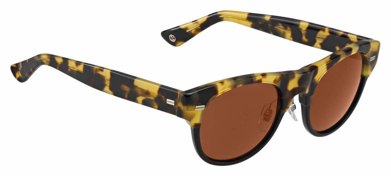 Gucci  GG1088/S Prescription Sunglasses
