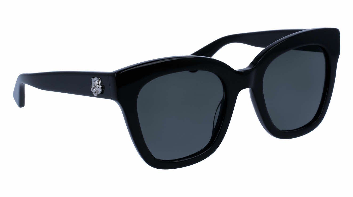 Gucci GG0029S Prescription Sunglasses