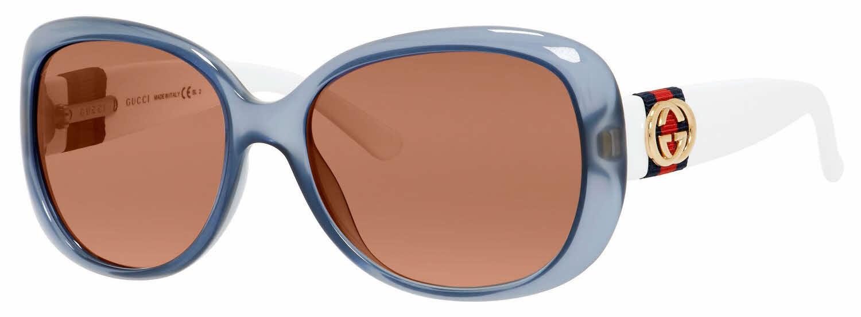 Gucci  GG3644/S Prescription Sunglasses