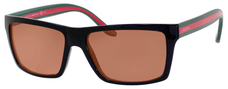 Gucci  GG1013/S Prescription Sunglasses