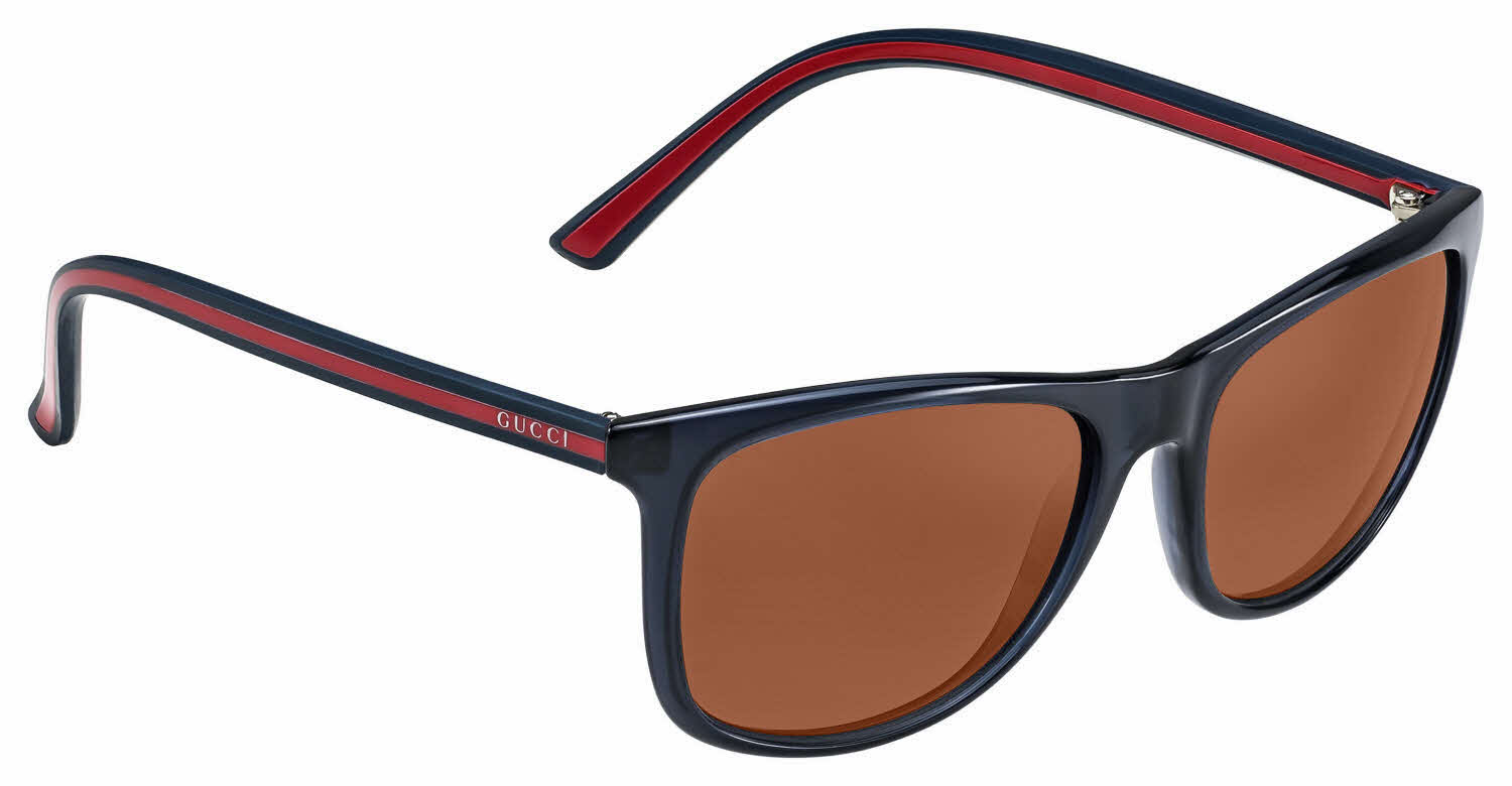 Gucci  GG1055/S Prescription Sunglasses