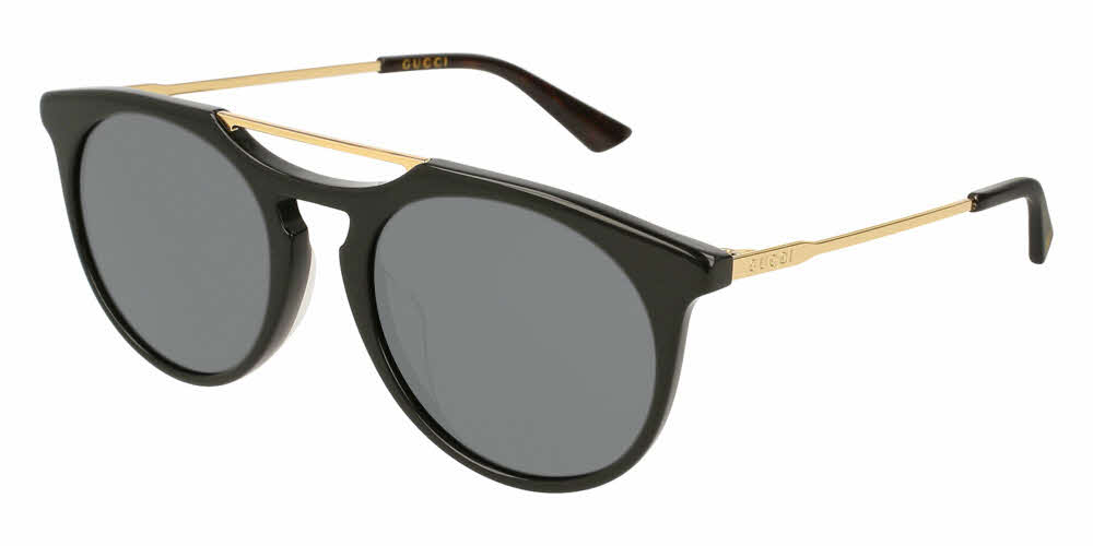 Gucci GG0320S Prescription Sunglasses